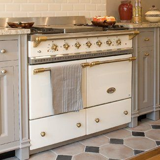 Stoves Home Of Cooking