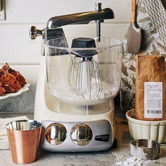 keukenmachines kitchen appliances robots appareils cuisines
