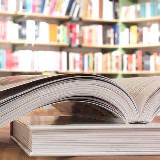 kookboeken cookbooks livres de cuisine